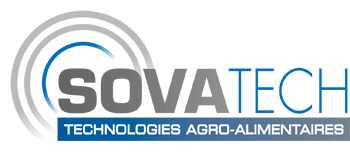 Sovatech : technologies agroalimentaires